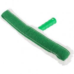 """Unger StripWasher PadStripPac 14""""/35cm"""