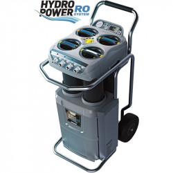 Unger hydro Power RO/DI filter