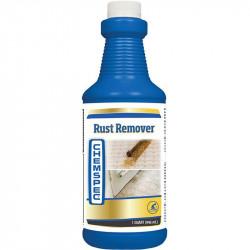 Chemspec Rust Remover