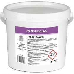 Prochem Heat Wave 4kg