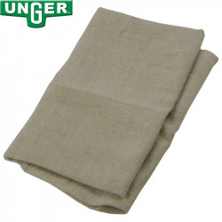 Unger Pre-Washed Scrim 36'x36' For Window Cleaning