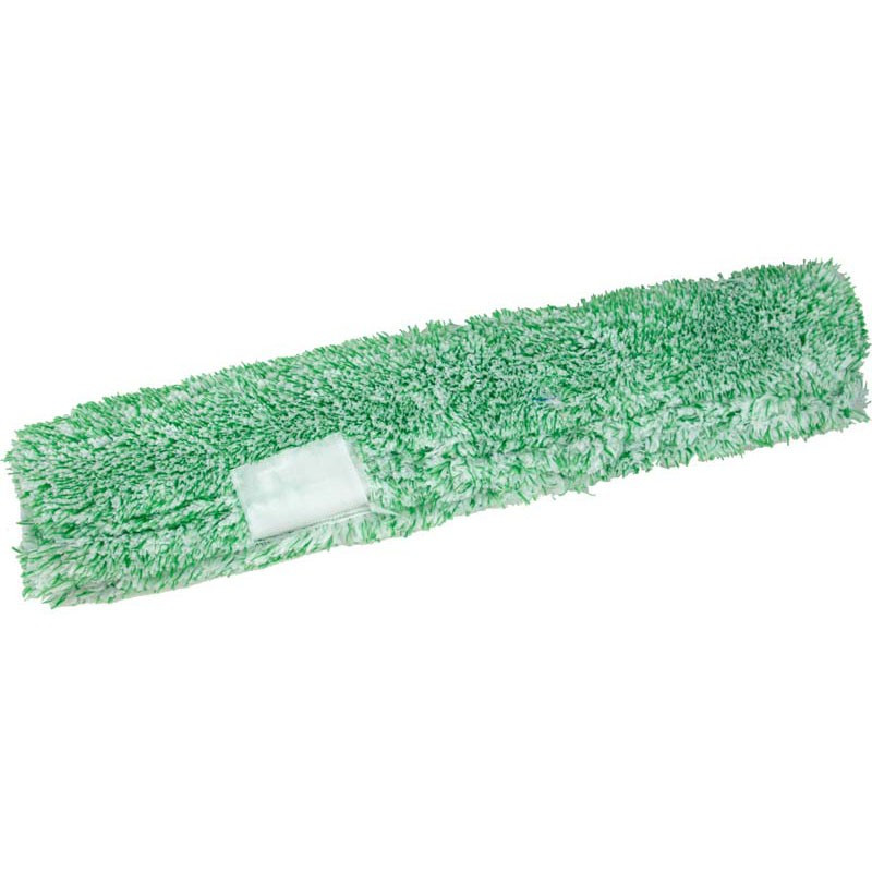 "Spotless Green microfibre sleeve 14""/ 35 cm"