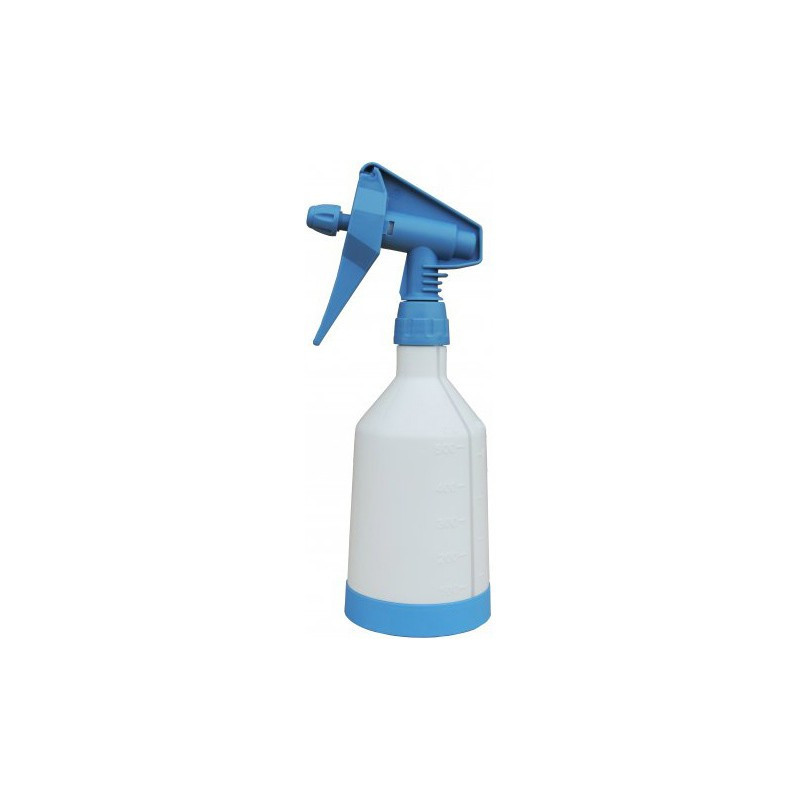 Craftex Blue Dual Action Trigger Sprayer 500mL