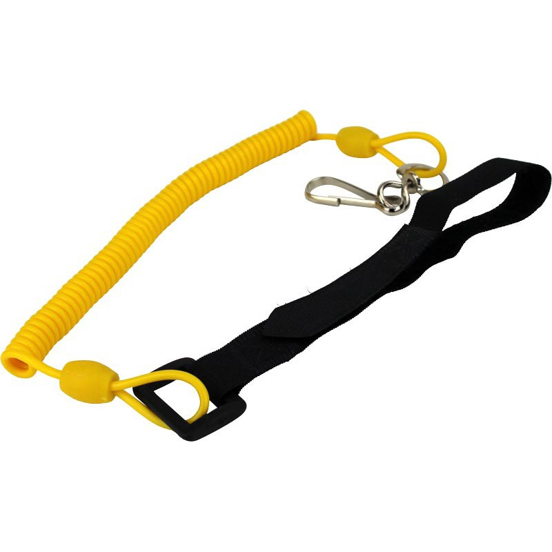 SPOTLESS Lasso safety tool