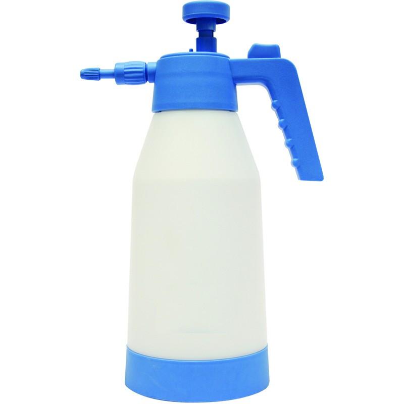 1.5L Craftex Pump-Up Sprayer