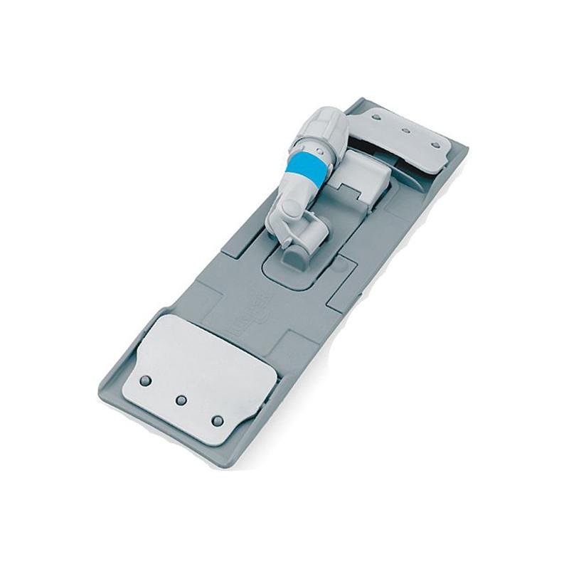 Unger Smartcolor Mop Holder, grey