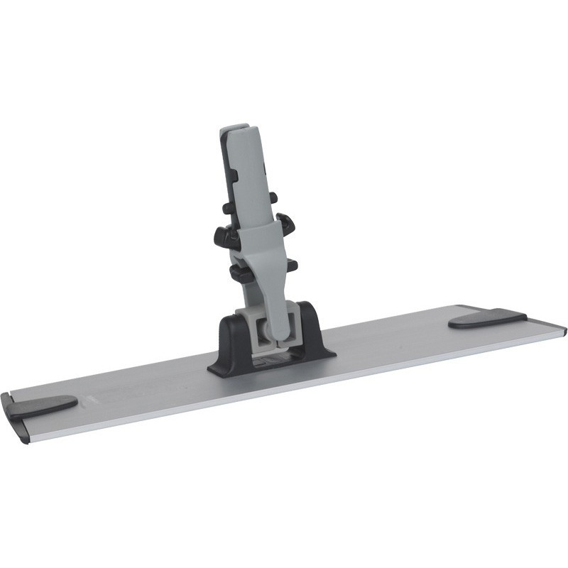 Vikan Superior mop frame 25cm