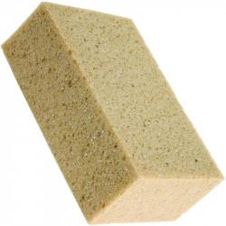 Fixi System Sponge