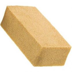 Unger Soot master sponge