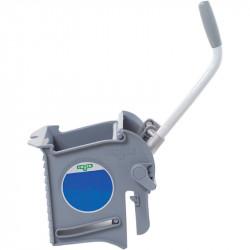 Unger smartcolor Side press - Grey