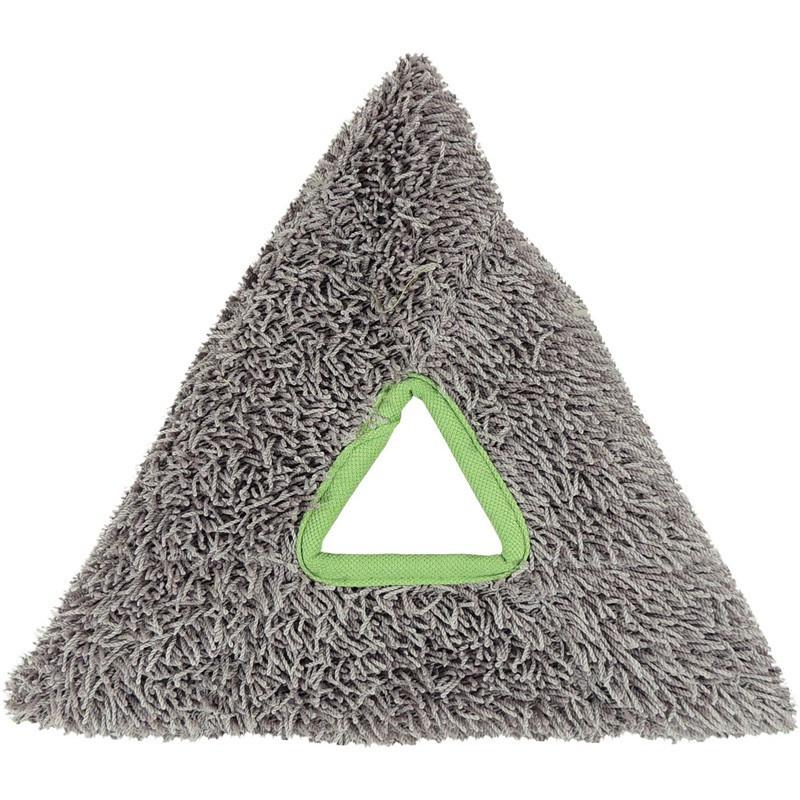 Unger Stingray Deep Clean microfibre Pad