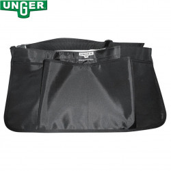 Unger Canvas Apron