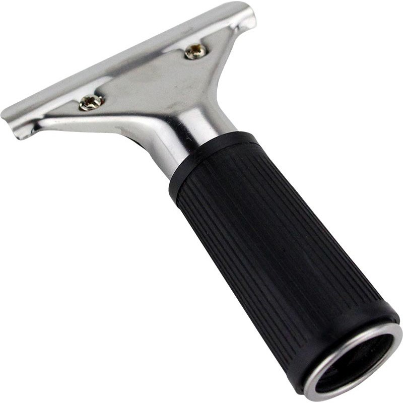 SPOTLESS S/Steel Squeegee...