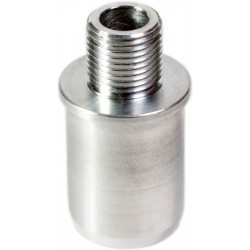 Adapter for Hydra Screw Thread for the Aqua-dapter MK2
