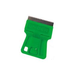 Neon mini scraper