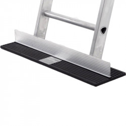 "Rojak 24 for 22"" ladders"
