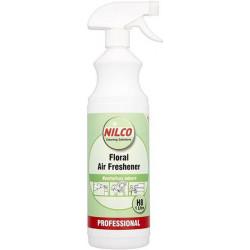 Nilco H8 Floral Air freshener 1L