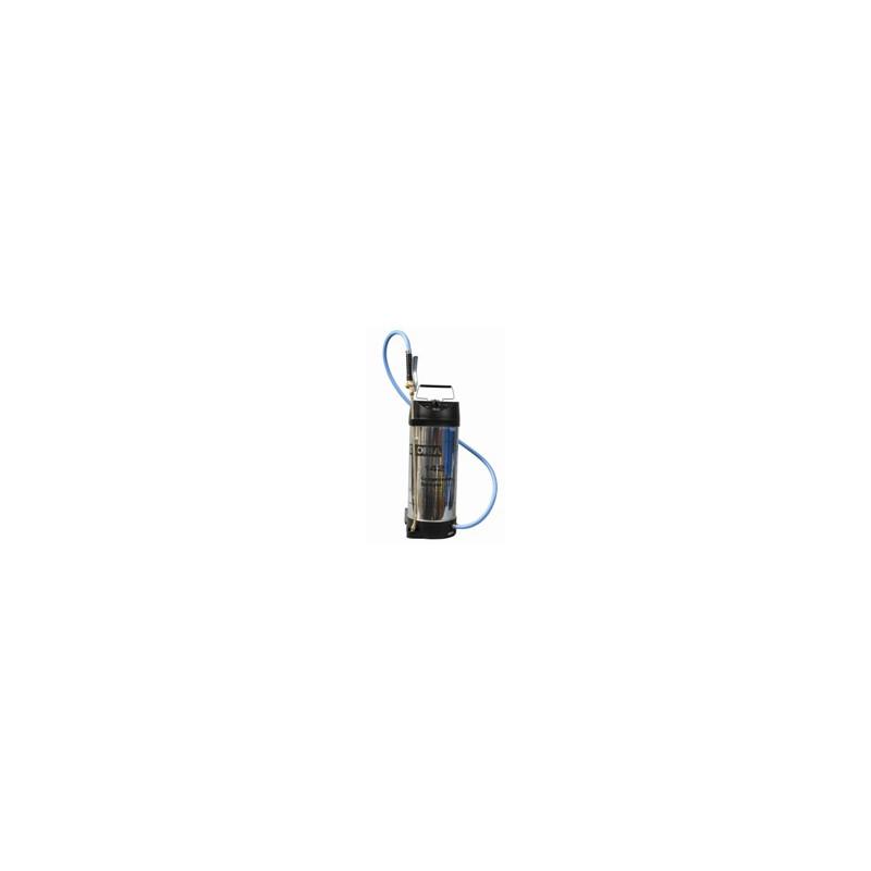Gloria Stainless Steel Sprayer 10L