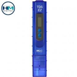Economy TDS meter EZ