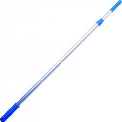 Lewi 2 section extendable Pole 13'/4.00m