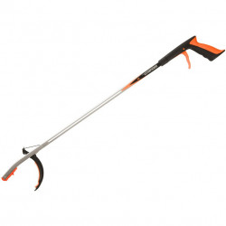 The Litterpicker Long arm 812mm