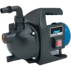 53L/min Surface Mounting Transfer Pump