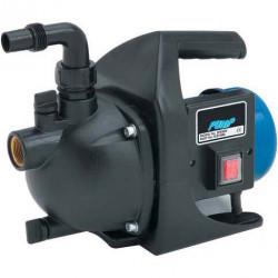 53L/min Surface Mounting Transfer Pump