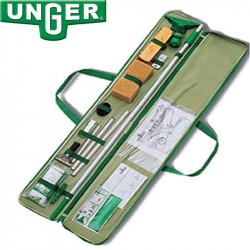 UNGER Transet Kit
