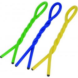 Twisty tie 80 cm (per unit)