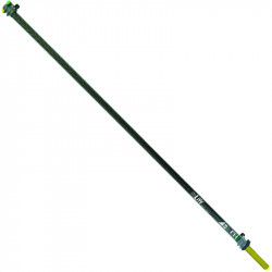 Unger HiFlo nLite Connect HiMod Carbon Extension Pole, 2 sections