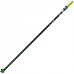 Unger HiFlo nLite Connect Ultra HiMod Carbon Extension Pole