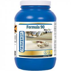 Chemspec Formula 90 Powder 2.72kg
