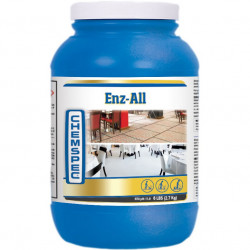 Chemspec Enz-All Enzyme Pre-Spray