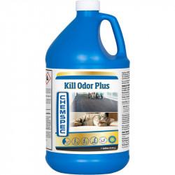 Chemspec Kill Odor Plus 3.8L