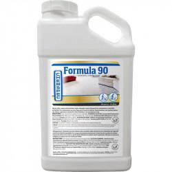 Chemspec Liquid Formula 90 5L