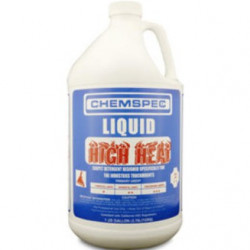 Chemspec Liquid High Heat 3.78L