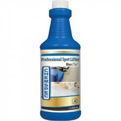 Chemspec Professional Spot Lifter 1L