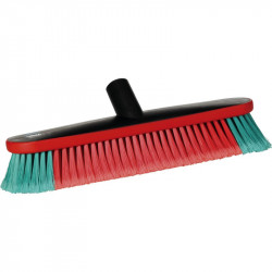 "16"" Vikan brush unjetted"