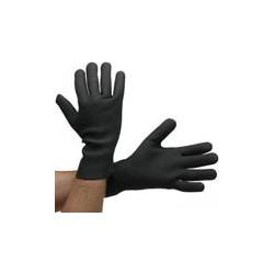 Glacier Kenai Neoprene Gloves - XL