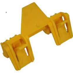 Wagtail Bucket Clip