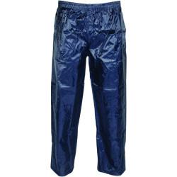 Waterproof Trousers L
