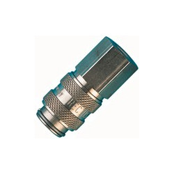 Mini Endstop with FEMALE thread