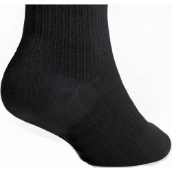 Sealskinz warm Wudhu sock S