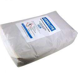 25ltr bag of Cedelite Water softener resin