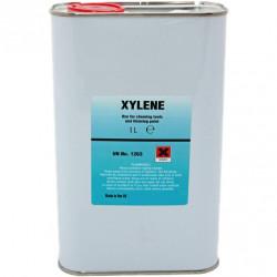 Xylene Thinner 1L