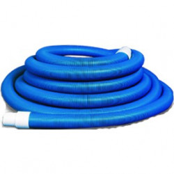 Prochem Vacuum hose 15m