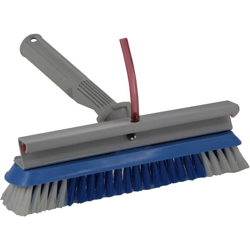 Wagtail Zap Brush waterfed...