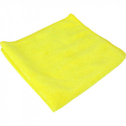 Spotless microfibre cloth 40 X40cm