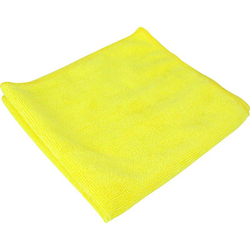 Spotless microfibre cloth 40 X40cm