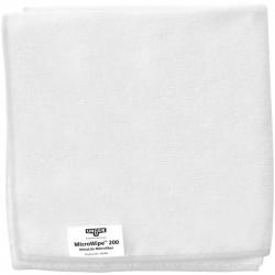 Unger smartcolor Microfibre Cloth 40x40cm